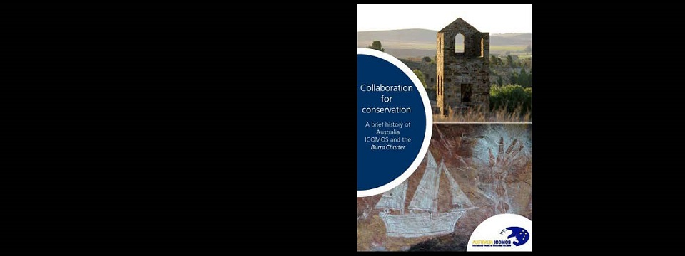 Collaboration for Conservation