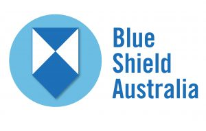 Blue Shield Australia