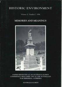 Cover (vol 12 no 2a)