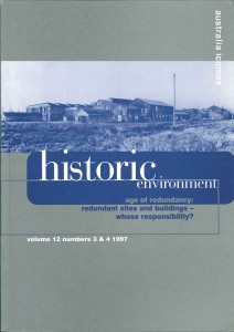 Cover (vol 12 no 3 & 4)