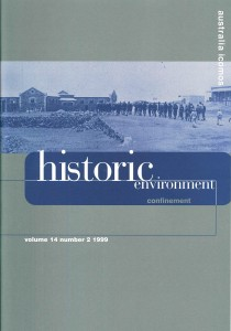 Cover (vol 14 no 2)