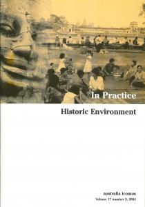 Cover (vol 17 no 3)