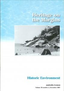 Cover (vol 20 no 2)