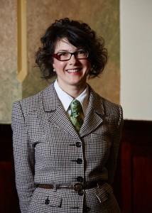 Edwina Jans