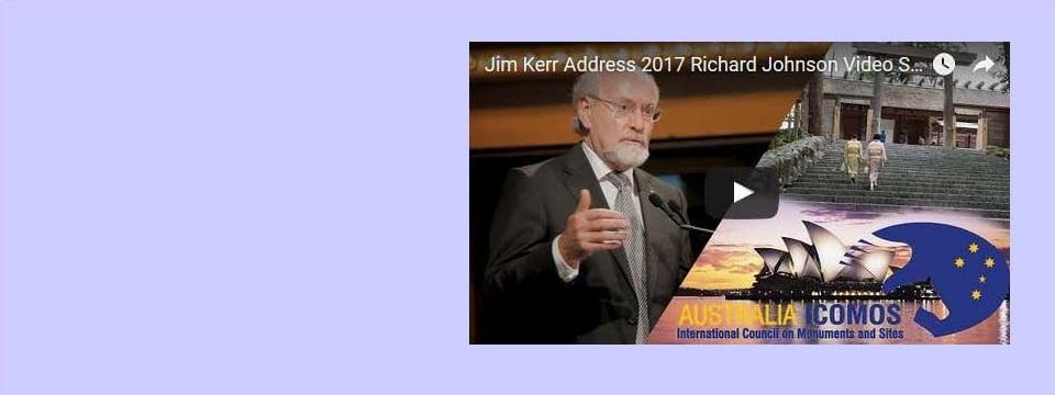 JKA 2017 banner