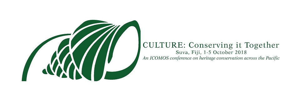 CULTURE connference