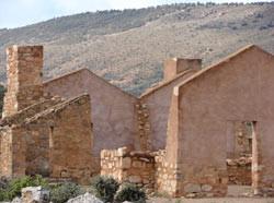 kanyaka-ruins-SA