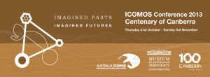 2013-conf-website-banner-updated