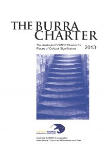 burra-charter-2013-cover