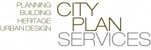 City Plan Services