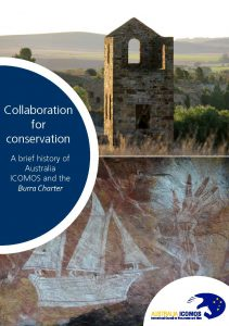 collaboration-for-conservation