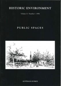 Cover (vol 11 no 1)