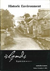 Cover (vol 16 no 3)