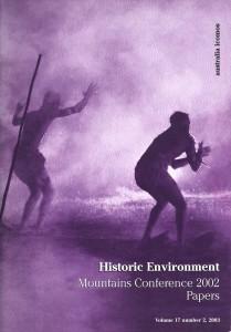 Cover (vol 17 no 2)