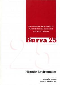 Cover (vol 18 no 1)