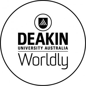 Deakin_Worldly