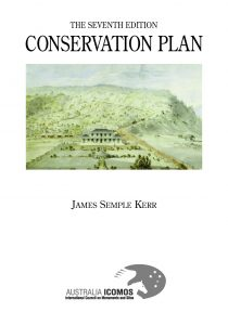 the-conservation-plan-cover